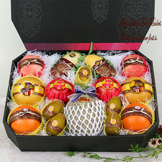 flower-korea com > send Mid-autumn Festival flower to korea